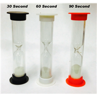 60 Second Sand Timer